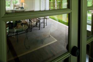 Carbine & Associates, properties 140
