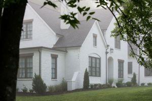 Gorgeous house 62