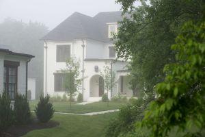 Gorgeous house 60