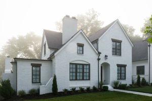 Gorgeous house 52