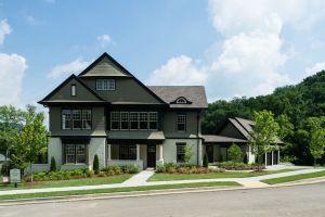 Gorgeous house 48