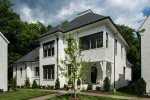 Gorgeous house 6