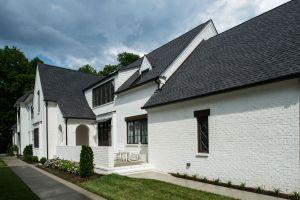 Gorgeous house 4