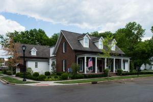 Gorgeous house 2