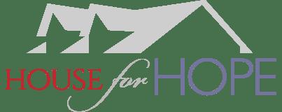 House-For-Hope-Logo