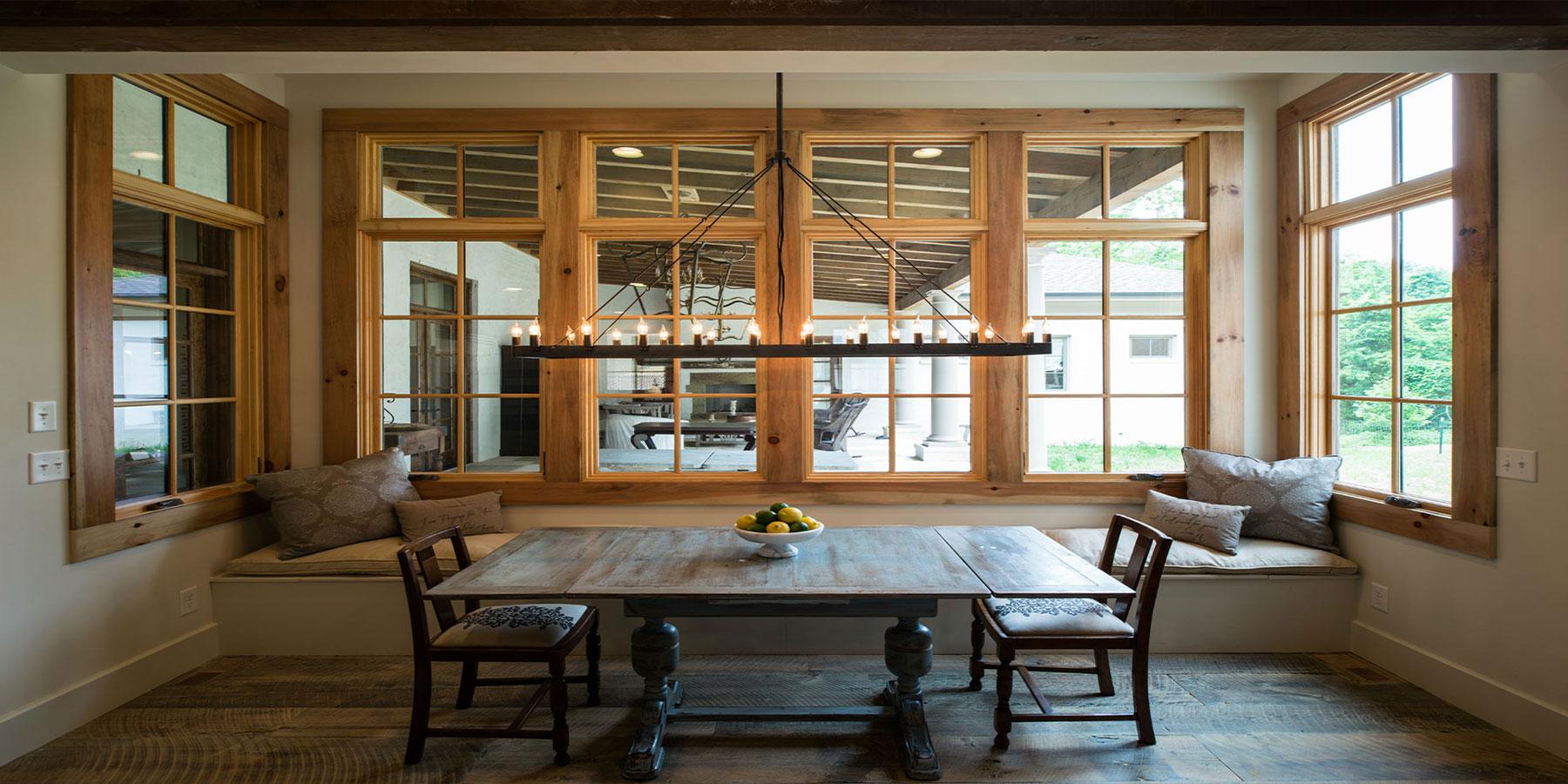 Carbine & Associates Homes