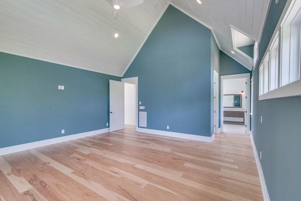 Superior Craftsmanship, Building Attention-To-Detail, Master Bedroom, Carbine & Assoc..jpg