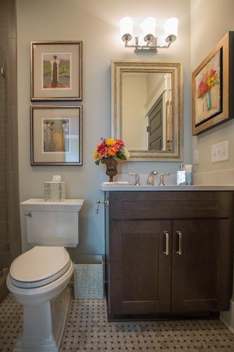 Guest-Bath-Show-House-Inspiration-Peddler-Interiors