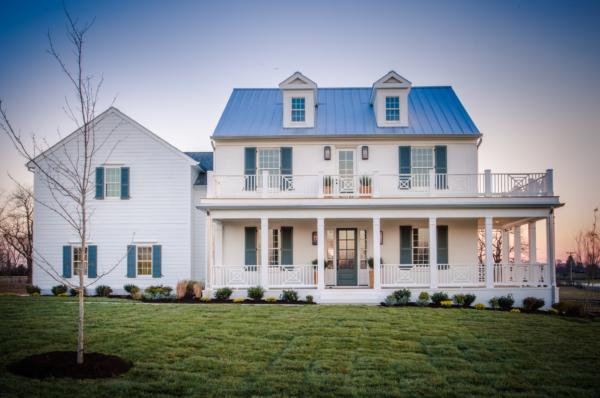 House-For-Hope-Designer-Show-House-Franklin-TN