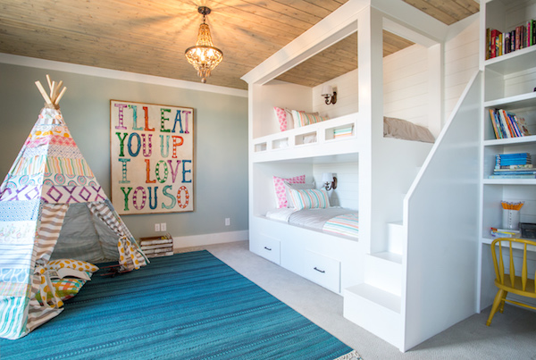 Show-House-Inspiration-Bunk-Beds-Carbine-And-Associates