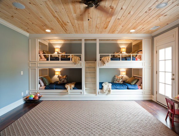 Built-In-Bunk-Beds-Carbine-And-Associates