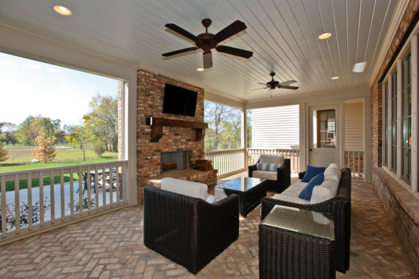Outdoor-Living-Room-Fireplace-Carbine-And-Associates