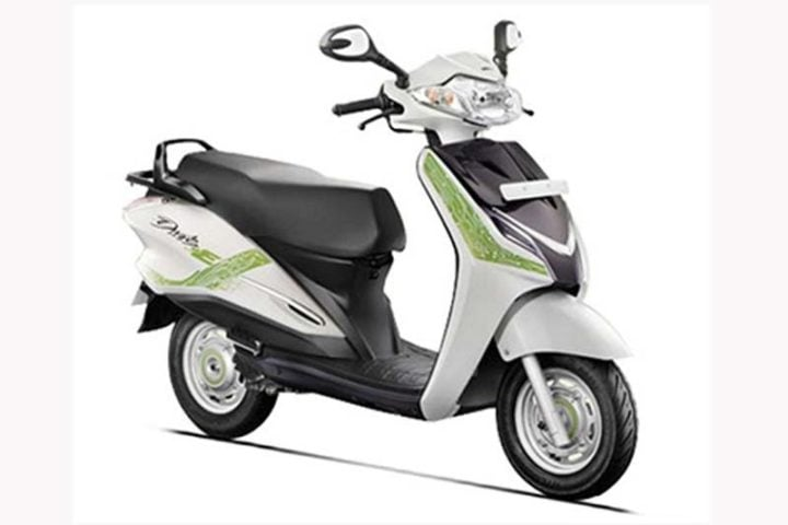 Upcoming Scooters In India Launch