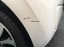 Car Body Repairs Near Me