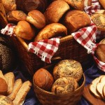 What is the difference between good and bad carbohydrates?