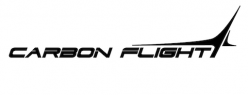 cropped-carbon-flight-logo-1-1.png