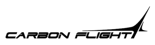 cropped-carbon-flight-logo-1-2.png
