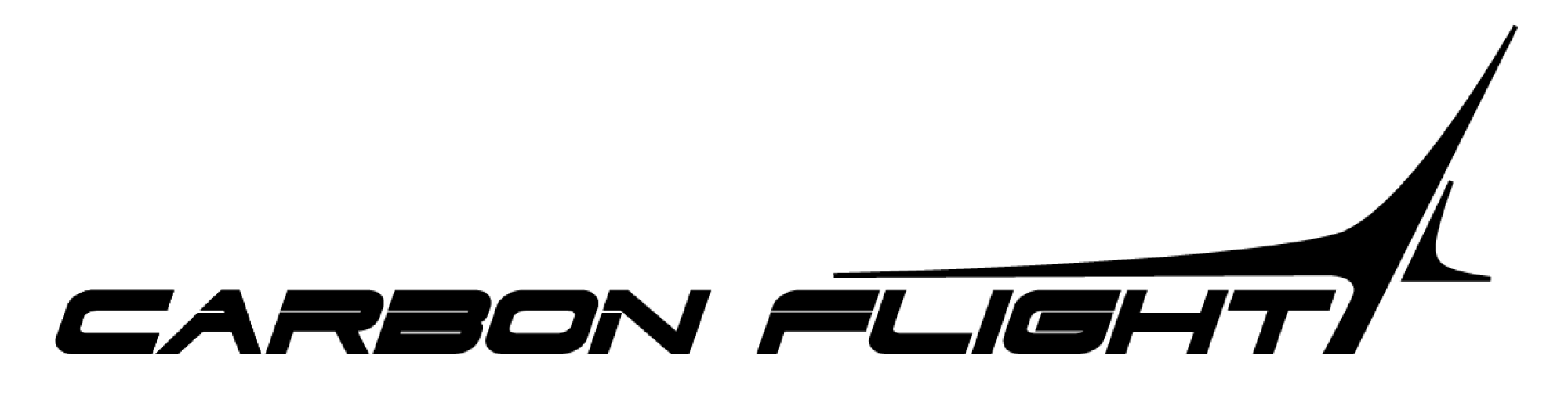 cropped-carbon-flight-logo.png