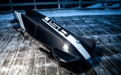 BMW-Bobsled-USA-Olympic-2-623x389