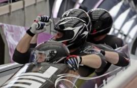 Sochi_Olympics_Bobsleigh_Men-0e6c7