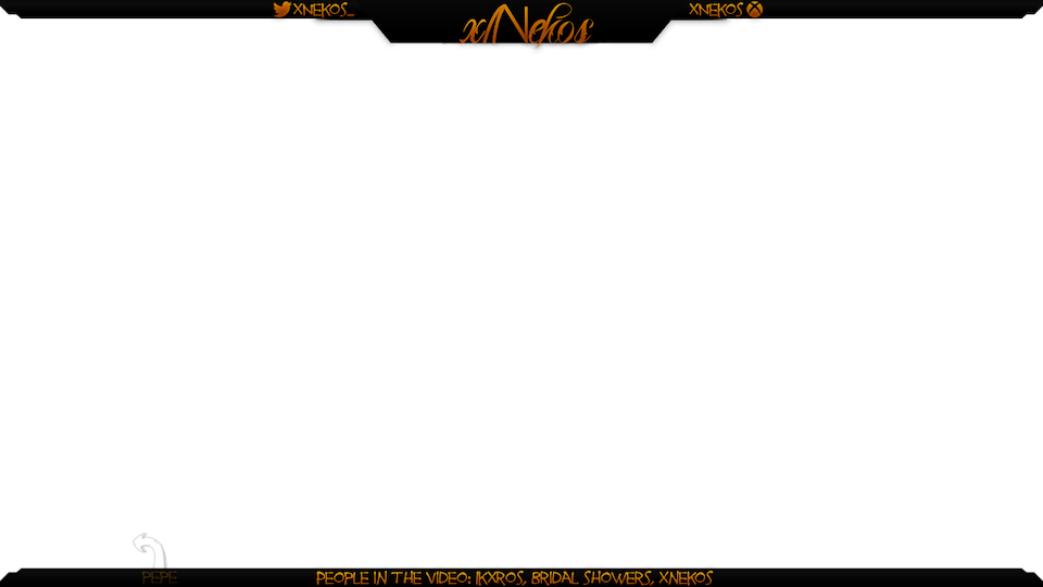 Transparent Png Overlay Lot Lot