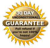 30-day-guarantee-star-wht-bkgd-168x161