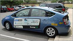 nrel-prius-plug-in-hybrid-demo-vehicle