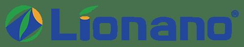 Lionano Lithium Ion Battery Technology company