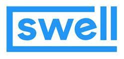 Swell Energy Logo