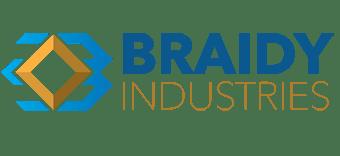 braidy-industries-page-logo