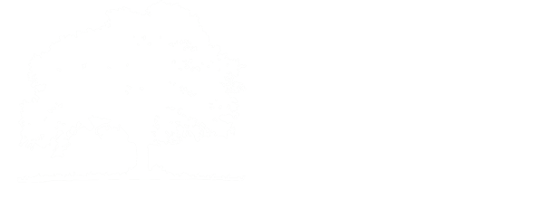 local directory white