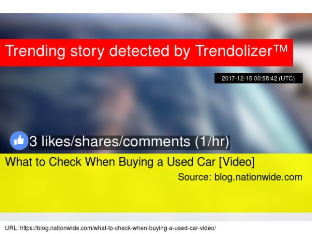 What+To+Check+When+Buying+A+Used+Car