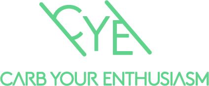 Carb-Your-Enthusiasm-Logo