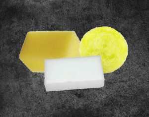 Sponges & Wash Mitts