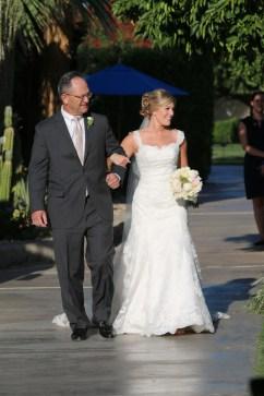 Mallory & Owen's Wedding