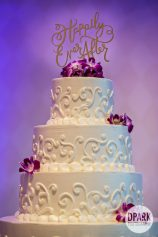 hyatt-regency-long-beach-wedding-26-500x750