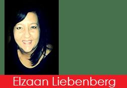 Elzaan Profile