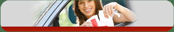learner-driver-insurance