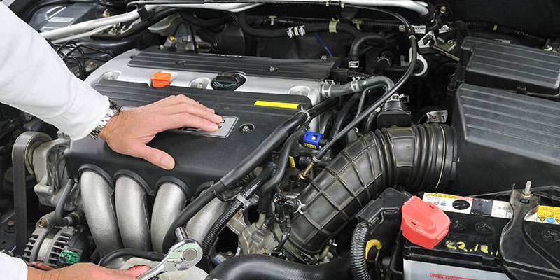 Car Care Clinic Jet Lube Extend The Life Of Your Car Engine Systems