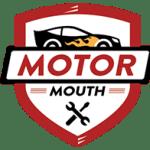 Motormouth Website Badge