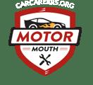 Car Careers Motor Mouth