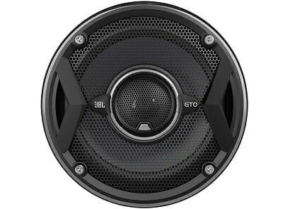 JBL GTO529 Premium 5.25-Inch Co-Axial Car Speaker