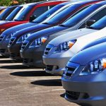 How to Buy a Used Car in Nigeria - The Ultimate Step-by-Step Guide