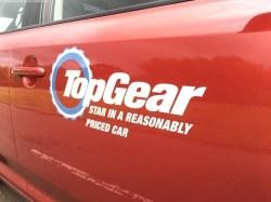 Top Gear (3)