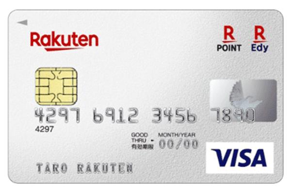 ニトリでお得になるクレジットカード