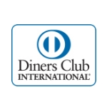 diners-logo150