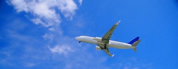 クレジットカードの海外旅行保険を詳しく解説