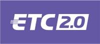 ETC2.0割引