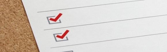 クレジットカードの審査で重要な属性について解説