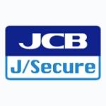 JCBのJ/Secure(ジェイセキュア)について
